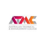 Australian Technical and Management College (ATMC)