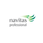Professional Internship Program(Navitas)