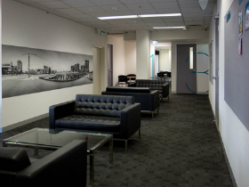 College Gallery Image