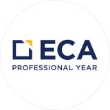 Education Center of Australia (ECA)
