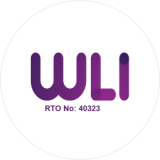 The William Light Institute (WLI)